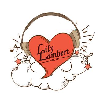 Lily-Lambert-Logo