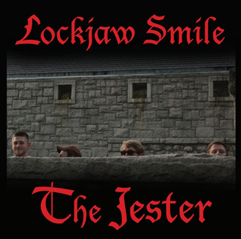 Lockjaw-Smile-FRONT