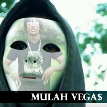 Mulah-Vegas-Profile