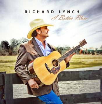 Richard-Lynch-review-cover