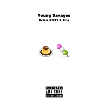 Young-Savages-350