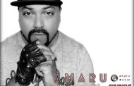 """INDEPENDENCE DAY"", THE FOURTH SINGLE BY SINGER-SONGWRITER AMARU"