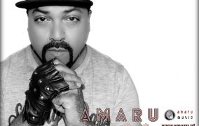 """""""INDEPENDENCE DAY"""", THE FOURTH SINGLE BY SINGER-SONGWRITER AMARU"""