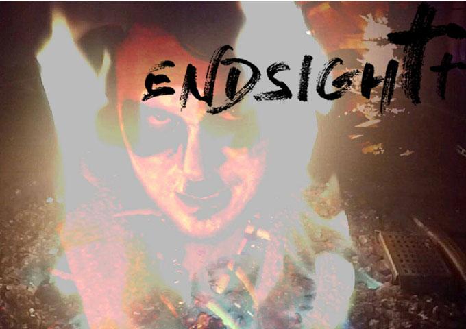 Endsightt: 'Ghost of John' – witness the depth of his abilities