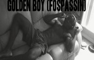 "Golden Boy (Fospassin): ""Golden Jazz Fusion""- a musical landscape that draws on elements of jazz, funk and world music"