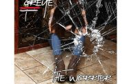 """GREYE: """"The Worrier"""" – Carefully crafted textures of sound which uplift and energize the soul!"""