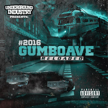 gumboave-front