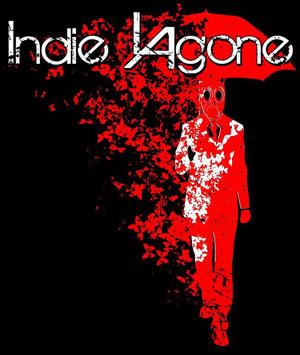 indie-lagone-300