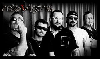 indie-lagone-350
