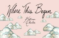 "Katrina Charles: ""Where This Began"" – a grounded attitude, and a penchant for substance over form"