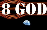 """King Cotz: """"8 God"""" (French Montana- No Shopping Ft. Drake Remake/ReProduced by Abid)"""