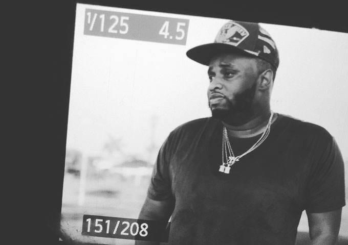Kjay Cavalli ft Tory Lanez : Against My Religion – untapped potential!