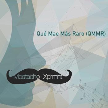 mostacho-xprmnt-350