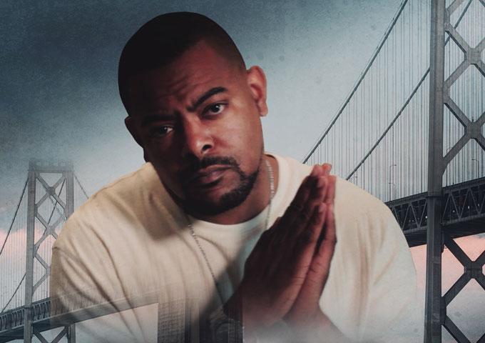 Interview: Hailing from Queens, hip hop artist Mr. Craig