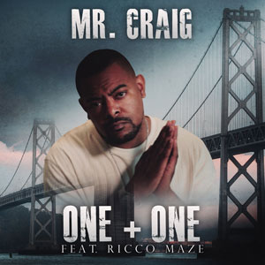 mr-craig-cover