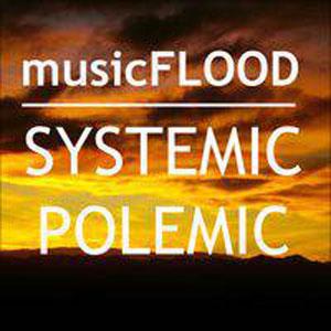 musicFlood-cover