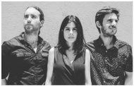 Progressive Rock Band – Papa Juliett Create A Pure Visceral Response!