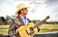 "Richard Lynch: ""A Better Place"" is contemporary Country music at its finest!"