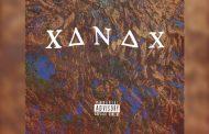 "Joseph Cash X Lowgun: ""XANAX"" (prod. Rich Beatz) – a personal aesthetic"