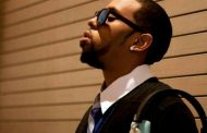 Young Gentleman – Hip Hop music producer and music marketing consultant