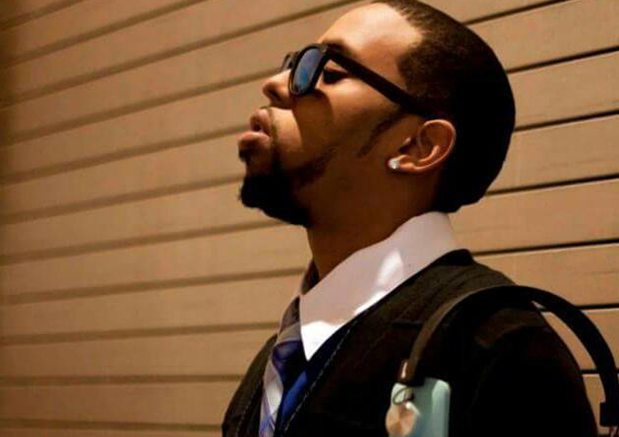 Young Gentleman - Hip Hop music producer and music marketing