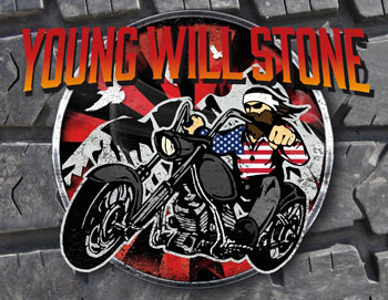 young-will-stone-logo