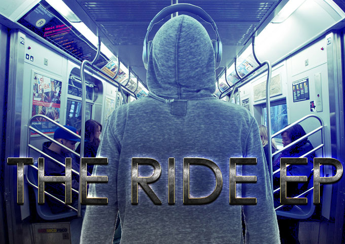 "Critical Focuz: ""The Ride"" – the forefront of spreading positive social change!"