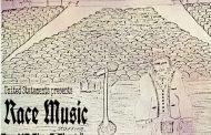 "Eon MC Etc. & The Libra: ""Race Music"" blaze its own path rather than travel well-worn roads"