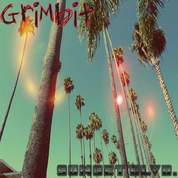 Grimbit-Sunset-Cover
