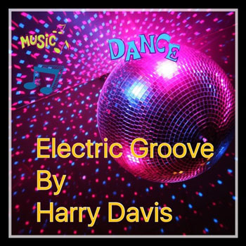 Harry-Davis-Cover