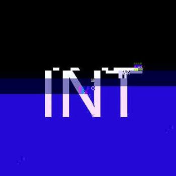 INT-PROFILE
