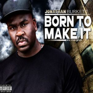 jonathan-burkett-born
