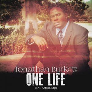 jonathan-burkett-onelife-350