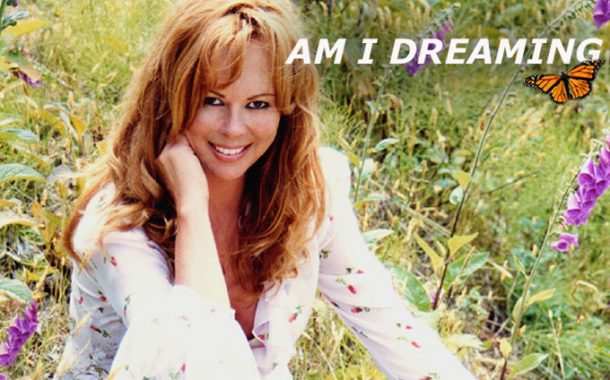 """Lynne Taylor Donovan: """"Am I Dreaming"""" is playful, romantic and wondrous…"""