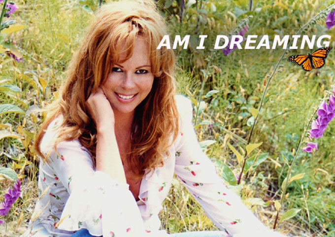 "Lynne Taylor Donovan: ""Am I Dreaming"" is playful, romantic and wondrous…"