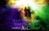 "Music AND Stuff: ""You Hear Us"" Remix Hits The Perfect Balance!"