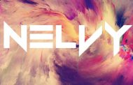 "Nelvy: ""Clean Sheet"" – uplifting build-ups, unforgettable snares and masterfully mixed synths"