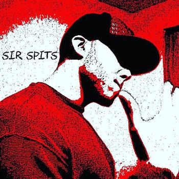 sir-spits-350b