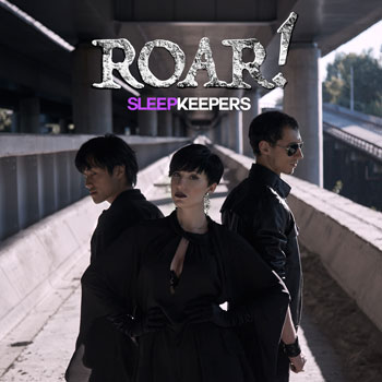 sleep-keepers-roar