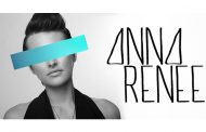 "Anna Renee: ""What You Seek"" – devastatingly gorgeous!"
