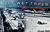 "Aspect Unsigned & Jah: ""The Wet Tapes"" – flashy, hard and groovy!"