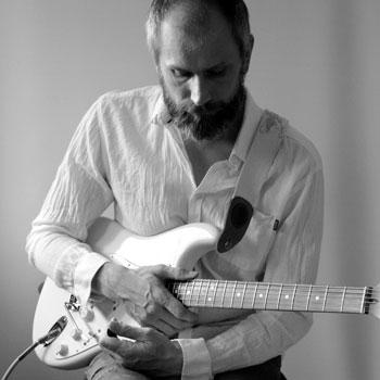Geir Erland Roev