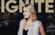 """Candice Russell Releases New EP – """"IGNITE"""""""