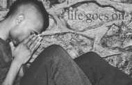"Damian Angel: ""Life Goes On"" shows a sensitive side!"