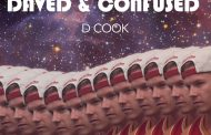 """DCook: """"Donald West"""" – meaningful music filled with content!"""
