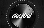 """Decibel: """"Out Of Focus"""" – a confident rock record with heaps of personality and charm"""