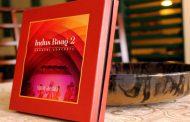"""Indus Raag 2 – Karachi Concerts"" – a cohesive burst of Indo-Pak classical, folk and world fusion creativity!"