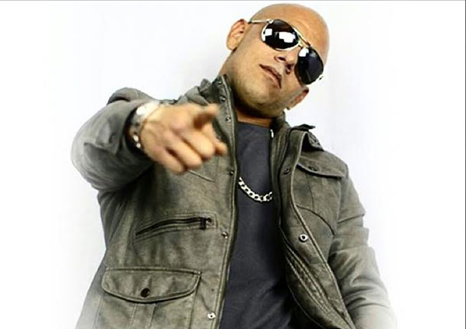 Exclusive Interview with in-demand songwriter rapper, performer and choreographer JoPauL