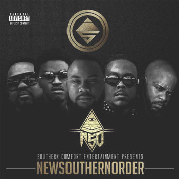 new-southern-order-cover