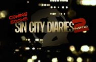 """The Ryda: """"Sin City Diaries Chapter 2″ – Now You Can Be A Part Of The Story!"""